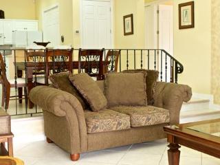 Los Suenos Resort Colina 2B ~ RA77601 - Herradura vacation rentals