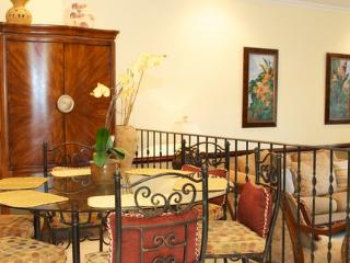 Los Suenos Resort Colina 2D ~ RA77609 - Herradura vacation rentals