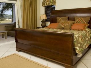 Los Suenos Resort Colina 5D ~ RA77608 - Herradura vacation rentals