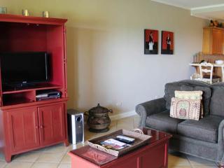 Los Suenos Resort Del Mar 2D ~ RA77597 - Herradura vacation rentals