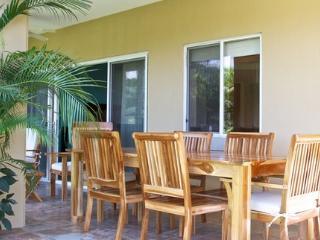 Los Suenos Resort Del Mar 1L ~ RA77571 - Herradura vacation rentals