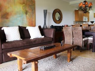 Los Suenos Resort Del Mar 2N ~ RA77618 - Herradura vacation rentals