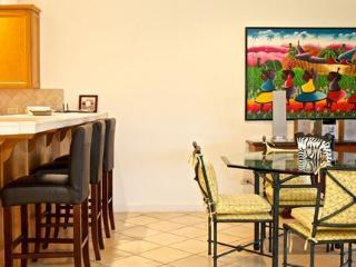 Los Suenos Resort Del Mar 2E ~ RA77614 - Herradura vacation rentals