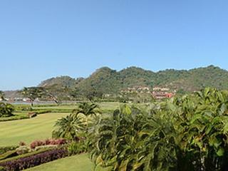 Los Suenos Resort Del Mar 4G ~ RA77575 - Herradura vacation rentals
