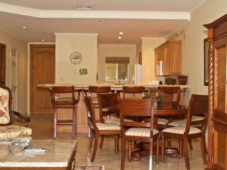 Los Suenos Resort Del Mar 4M ~ RA77616 - Herradura vacation rentals