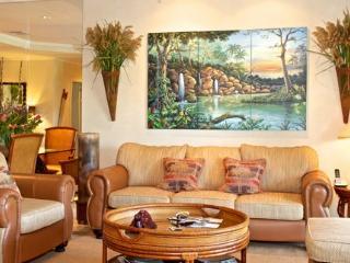 Los Suenos Resort Del Mar 4O ~ RA77606 - Herradura vacation rentals