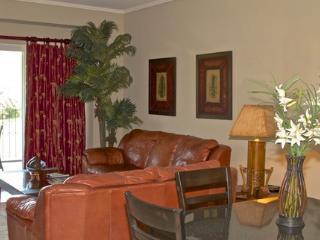 Los Suenos Resort Del Mar 5J ~ RA77578 - Herradura vacation rentals