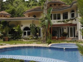 Harmon House - Los Suenos vacation rentals