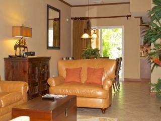 Los Suenos Resort Veranda 1E ~ RA77624 - Herradura vacation rentals