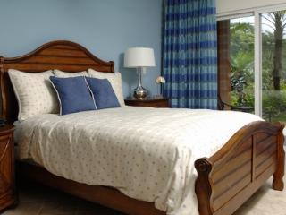 Los Suenos Resort Veranda 4F ~ RA77584 - Herradura vacation rentals