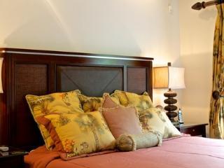 Los Suenos Resort Veranda 5A - Herradura vacation rentals