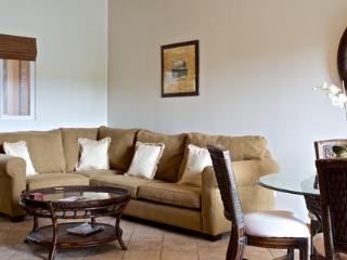 Los Suenos Resort Veranda 5A ~ RA77562 - Herradura vacation rentals