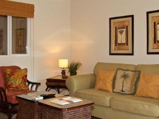 Los Suenos Resort Veranda 5E ~ RA77560 - Herradura vacation rentals