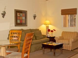 Los Suenos Resort Veranda 5D - Herradura vacation rentals
