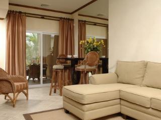 Los Suenos Resort Veranda 5G - Herradura vacation rentals