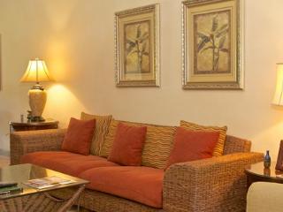 Los Suenos Resort Veranda 8F ~ RA77622 - Herradura vacation rentals