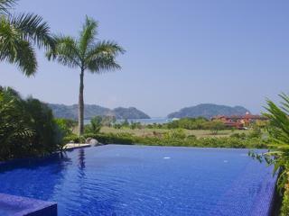 Los Suenos Resort Vista Bahia 1C - Herradura vacation rentals