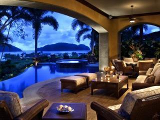 Villa La Perla - Herradura vacation rentals