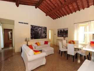 appartamento Al Castello - Verona vacation rentals