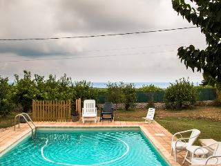 2 bedroom Farmhouse Barn with Internet Access in Cassibile - Cassibile vacation rentals