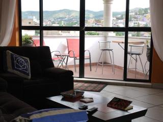 Casa de Cata: Quiet, Comfortable, truly Memorable. - Guanajuato vacation rentals