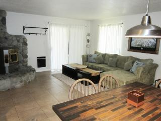 Affordable, Contemporary Condo - Listing #262 - Mammoth Lakes vacation rentals