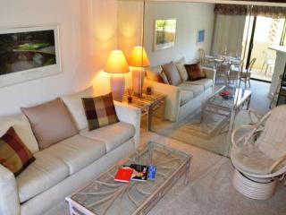 Golf & Tennis Club - Mountain View Condo - Palm Springs vacation rentals