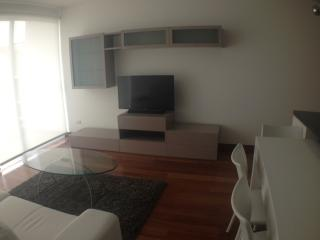 Miraflores luxury great location - Lima vacation rentals
