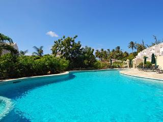 This new, spacious villa  is located a Sugar Bay- a short walk from Mullins Beach. RL COC - Lower Carlton vacation rentals
