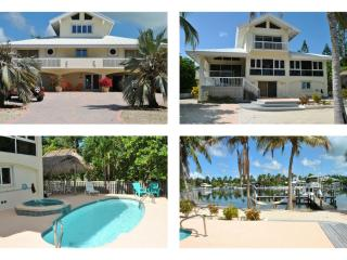 74920 Overseas Hwy - Long Key vacation rentals