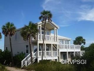 Dune Our Thing - Image 1 - Saint George Island - rentals