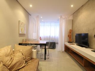 ★Consolaçao SP 210★ - State of Sao Paulo vacation rentals