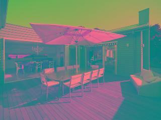 The Retreat - Mornington Peninsula vacation rentals