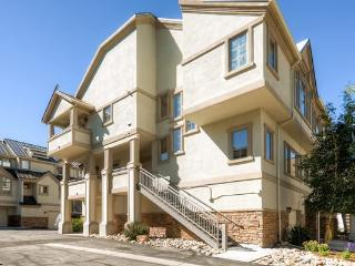 Elk Run Condominiums - Copper Mountain vacation rentals