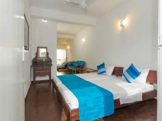 Bright Colombo Studio rental with Internet Access - Colombo vacation rentals