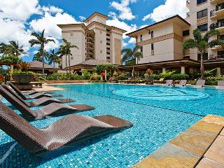 Beautiful Villa with Internet Access and Television - Kapolei vacation rentals