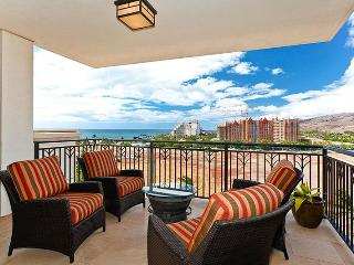 Beach Villas OT-1011 - Ko Olina Beach vacation rentals
