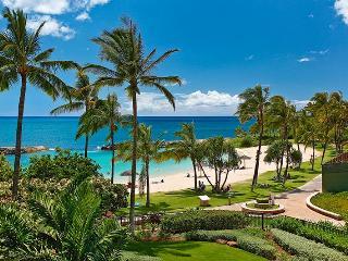 BT403 Ko Olina Beach Villas - Kapolei vacation rentals