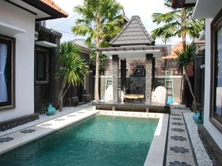 Villa Marjens 2 Seminyak Area - Seminyak vacation rentals