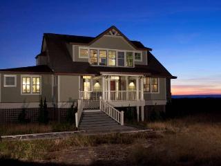 Summer Island - North Carolina Coast vacation rentals