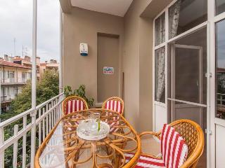 Beautiful Cihangir House With Terrace - Istanbul vacation rentals