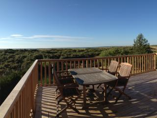 Cozy 2 bedroom Chalet in Oye-Plage - Oye-Plage vacation rentals