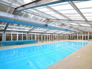 WRRN8 - Norfolk vacation rentals