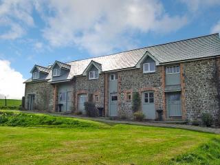 MILRA - Devon vacation rentals