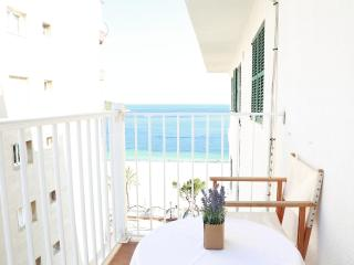 Nice Condo with Internet Access and Waterfront - Magalluf vacation rentals
