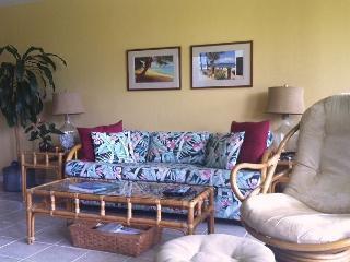 Turtle Bay 077 West *** - Kahuku vacation rentals