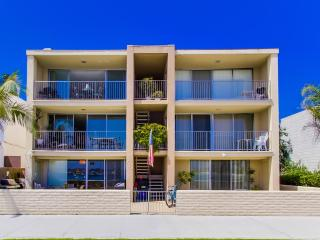 Bayfront Waters Edge - San Diego vacation rentals
