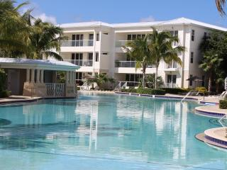2 Bedroom Villa in Key Largo's Most Upscale Resort - Key Largo vacation rentals