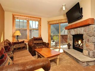 Nice 1 bedroom House in Keystone - Keystone vacation rentals