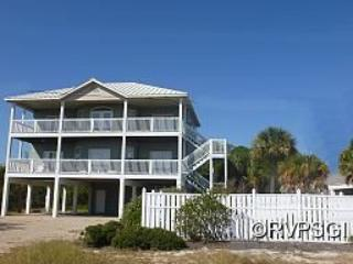 Jolly Times - Image 1 - Saint George Island - rentals